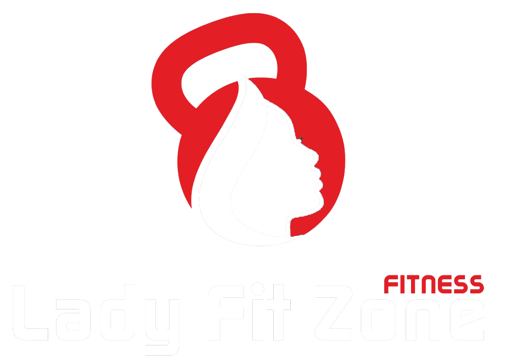 Спортен клуб Lady Fit Zone - дамска фитнес зала и зала за групови тренировки във Варна.